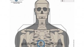 Firearms Training - Level3 Individual Tactical