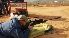 SFC Tactical Solutions - Hunting Pics