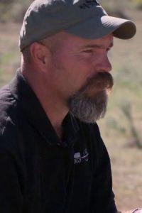 Todd Hodnett
