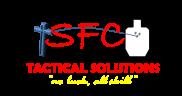 SFC Tactical Solutions