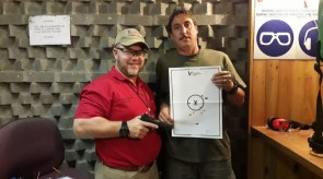 SFC Tactical Solutions - Basic Competency Course