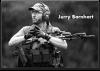 Jerry Barnhart