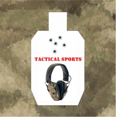 Tactical Sports