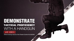 Tac_Handgun.jpg